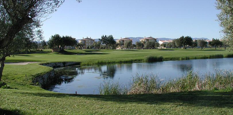 panoramica-golf-club-1.jpg