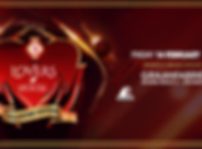 event banner.png