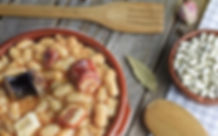 fabada asturiana.jpg