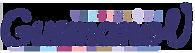 лого_мел.png