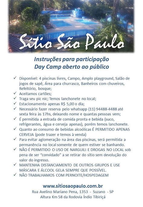INSTRUÇÕES PARA DAY CAMP.jpg