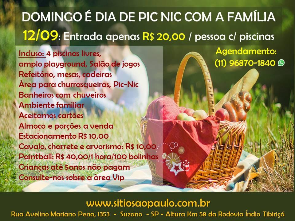 domingo é dia de picnic com a familia 12 de set 2021.jpg