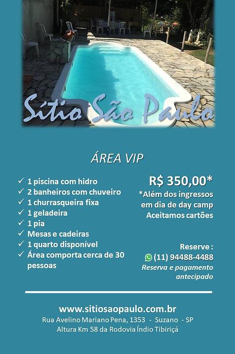 AREA VIP.jpg