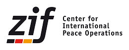 CENTER FOR INTERNATIONAL PEACE OPERATIONS