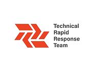 International Medical Corps - Technical Rapid Response Team