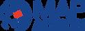 MapAction_logo.svg.png