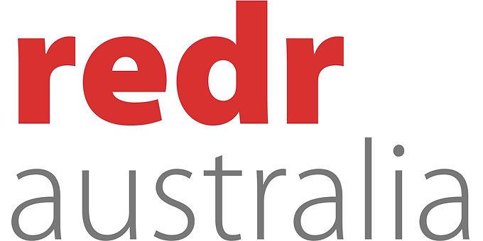 REDR AUSTRALIA