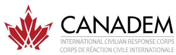 CANADEM
