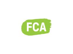 sbp_FCA-wix