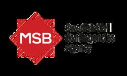 sbp_msb