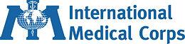INTERNATONAL MEDICAL CORPS