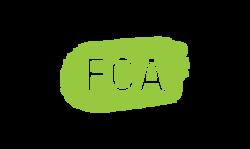 sbp_FCA
