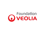 Veolia France