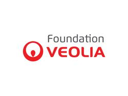 sbp_veolia-wix