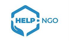 Help.NGO