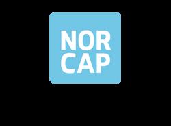 NORCAP-logo-English-RGB-positive-centred