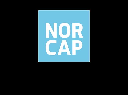 NORCAP