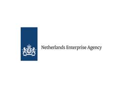 sbp_DSSWater-netherlands-wix