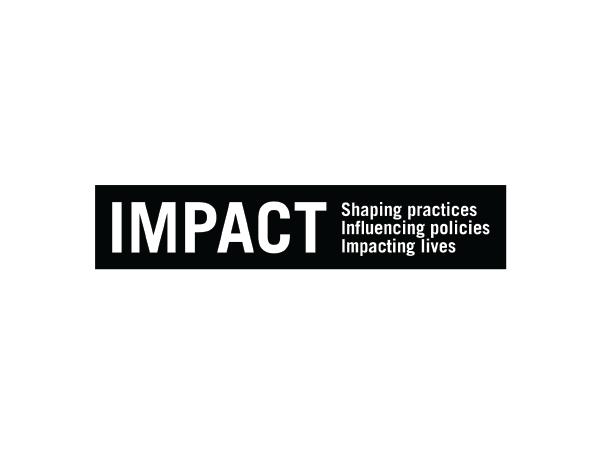 sbp_Impact-wix