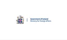 Icelandic Crisis Response Unit (ICRU)