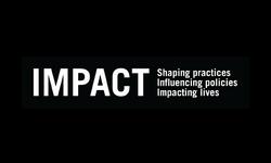 sbp_Impact