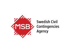 sbp_msb-wix