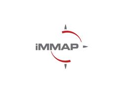 sbp_immap-wix