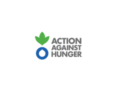 sbp_actionAgainstHunger-wix