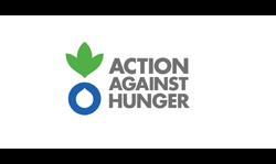 sbp_actionAgainstHunger