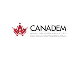 sbp_Canadem-wix