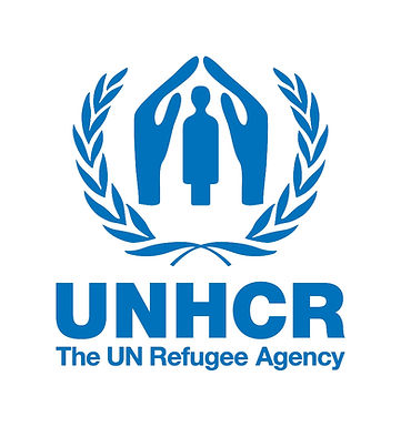 UN HCR