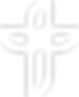 Mission-Icons-14.png