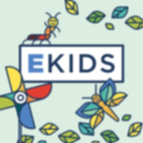 Ekids-1.jpg