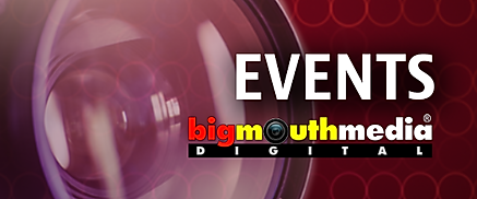Website - Social Graphic - Events.png