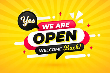 We Are Open Graphic.jpg