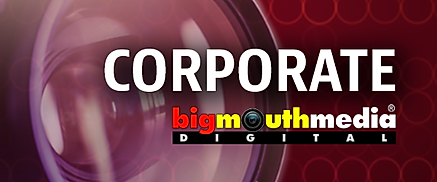 Website - Social Graphic - Corporate.png
