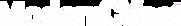 02 Mevcut Logo 1.png