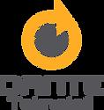 dante logo kopyala.png