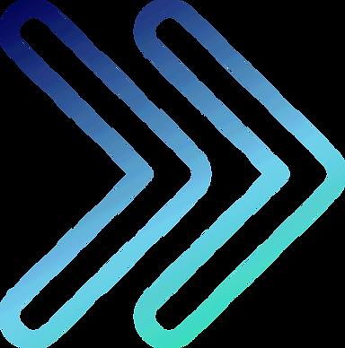 FastForward-Icon%252525402x_edited_edite