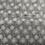 Thumbnail: Pusteblumen - Lillestoff