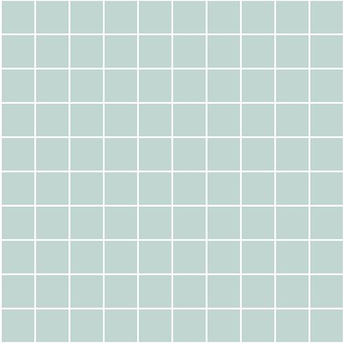 Grid mint