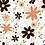 Thumbnail: Maja white Softshell