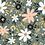 Thumbnail: Maja green Softshell