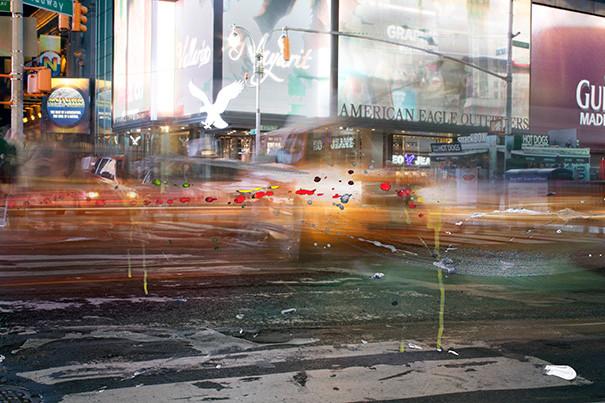 NYC 42.jpg