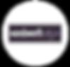 wandsworth.org Logo.png