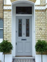 London Door Company.jpg