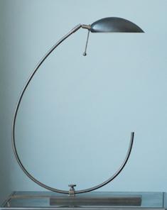 Scorpion Lamp.png