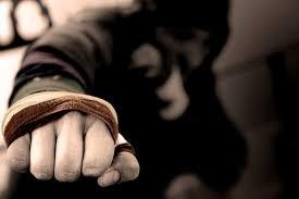 אגרוף הצללים: Shadow boxing אימוני לחימה עצמיים ותרומתם ללוחם הMMA.
