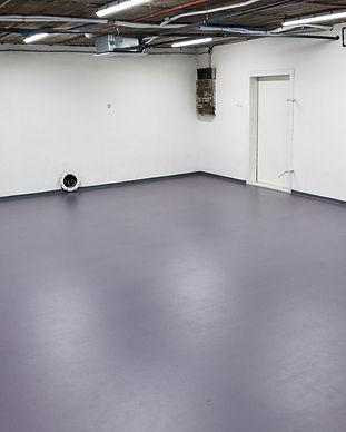 Cenoura Room (4 of 5).jpg