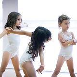 aya-girls-5.jpg